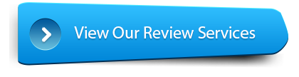 TPN Review Services