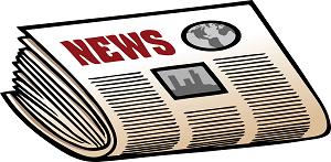 TPN News